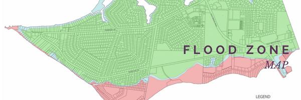 Florida Flood Map.Flood Maps